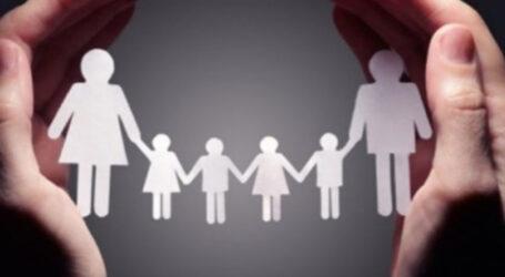 На Дніпропетровщині розширять мережу служб підтримки постраждалих від домашнього насильства