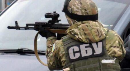 На Дніпропетровщині СБУ проведе антитерористичні навчання