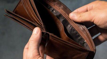Українці все більше накопичують борги