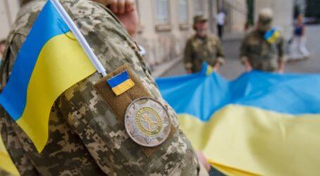В Україні перейменували День захисника