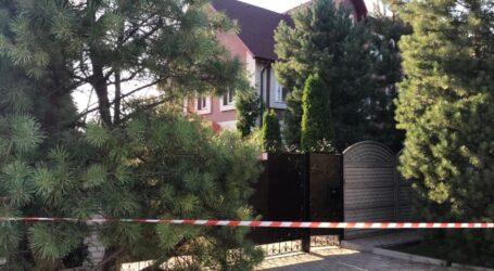 Мера Кривого Рогу знайшли мертвим у власному будинку: поліція схильна до версіїї самогубства