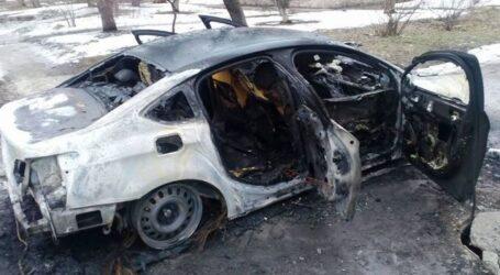 Расследование атак на журналистов Каменского еще раз проверит Нацполиция