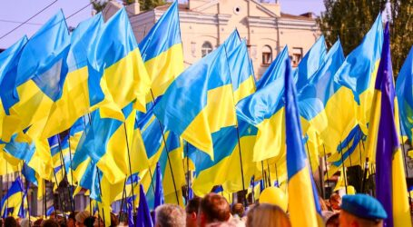 Синьо-жовтий або жовто-блакитний, – історик пояснив історичні нюанси прапора України