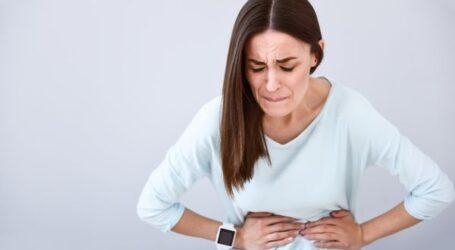 Кам'янчани стали частіше хворіти на гострі кишкові інфекції