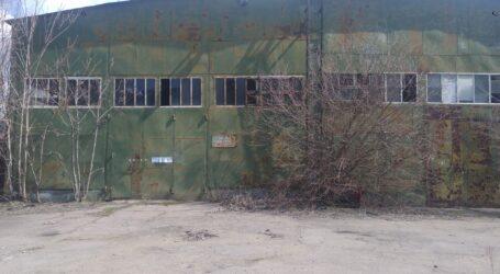 У Кам'янському продають автомобільний завод