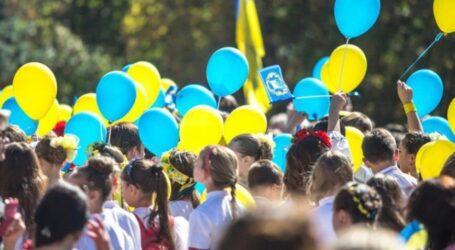 В Україні проведуть перепис населення
