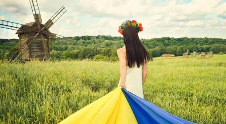 Уряд хоче дослідити культурний рівень українців