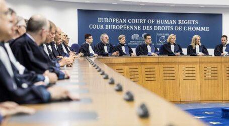 Власник акаунту відповідає за коментарі під постами – позиція Європи
