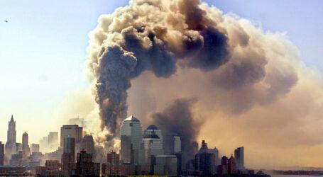 20 років терактам 11 вересня в США: таємниць стане менше