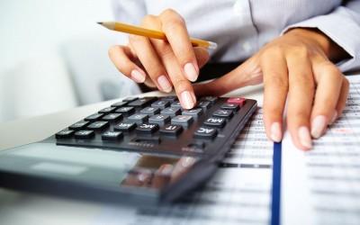 На Дніпропетровщині троє жінок видали фіктивних кредитів на мільйон гривень