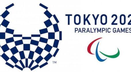 Паралімпійці Дніпропетровщини здобули на Іграх у Токіо 18 медалей