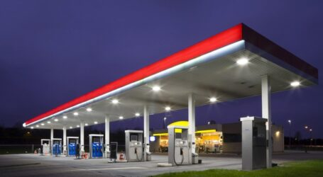 Каменчанам стоит ожидать изменения цен на бензин и дизтопливо