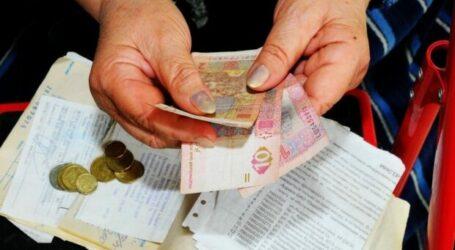 В Україні не вистачає 12 млрд грн на субсидії