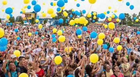 Сколько людей живёт в Украине: данные Госстата