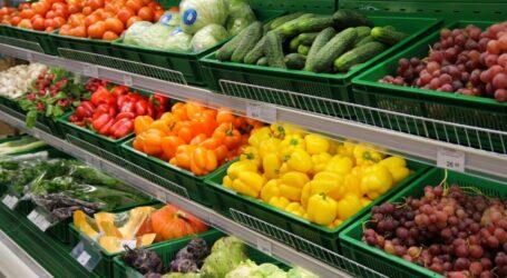 Скачок цен на продукты для украинцев: в чём причины