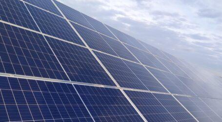 Днепропетровщина – лидер по количеству «домашних» солнечных электростанций