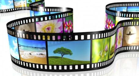 Строки прийому робіт для участі у конкурсі відеороликів «В об'єктиві Кам'янське» продовжено