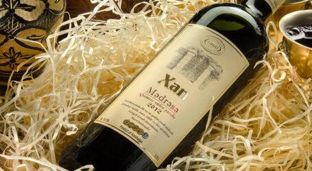 В Украине будут контролировать качество вина