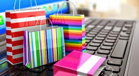 Каменских интернет-продавцов ожидают изменения в правилах торговли