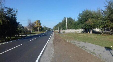 Майже 300 мільйонів гривень із обласного бюджету було спрямовано на ремонт доріг на Дніпропетровщині
