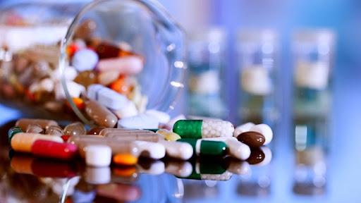 В Украине расширили программу «Доступные лекарства»: какие препараты смогут получить каменчане