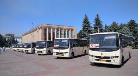 У Кам'янському подорожчає громадський транспорт