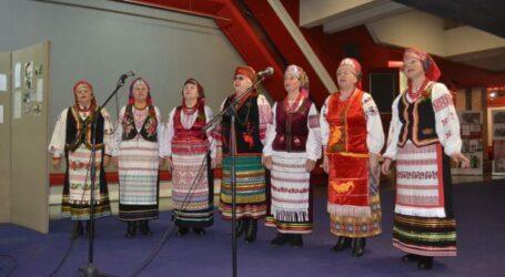 Чим зайнятись пенсіонерам в Кам'янському