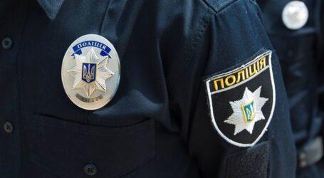 Поліція перевірятиме COVID-сертифікати у місцях скупчення людей