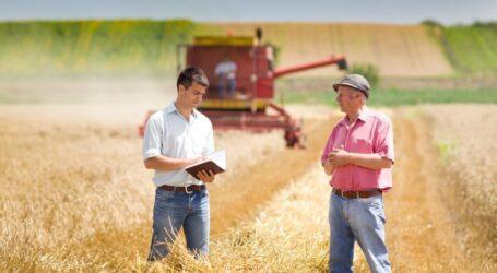 Каменчан приглашают в Школу фермерства