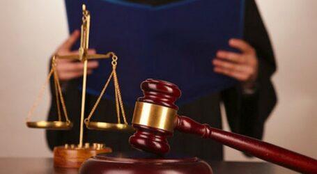 У Кам'янському чоловіка засудили за вбивство