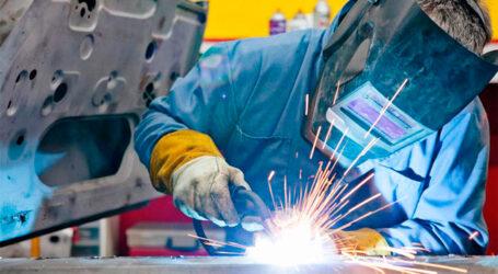Центр занятости в Каменском приглашает на профессиональное обучение