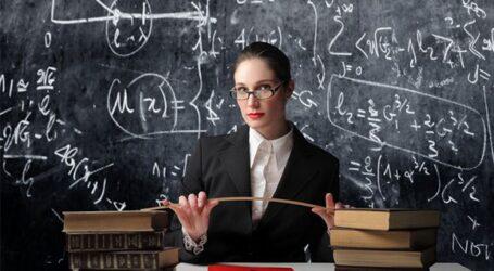 Як взяти участь у конкурсі «Учитель року»: нові умови для педагогів