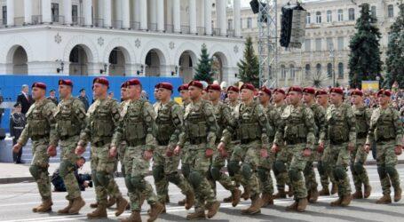 На Днепропетровщине стартовал осенний призыв